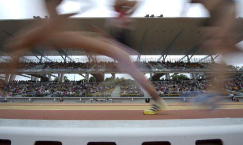 Suomen Urheilututkimussäätiön apurahahaku käynnistyy