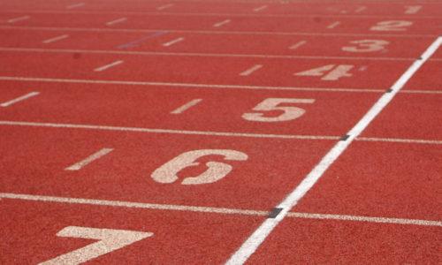 Muutoksia kansallisen tason yleisurheilijoiden erivapauskäytännössä