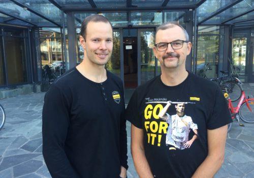 Tero Pitkämäki jättää keihäsareenat: Syitä lopettamiselle voisi luetella useampia