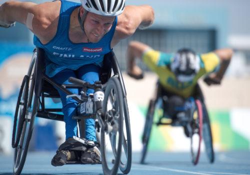 Tähden MM-kisat päättyivät: 100 metrille löytyi kauden paras isku, 400 metriä jätti mietittävää, Kotaja 400 metrin finaaliin