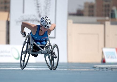 Kotajan MM-tavoitteet täyttyivät, 400 metriltä pistesija, Tuomas Manni keräsi MM-finaaleista oppia ja kokemusta