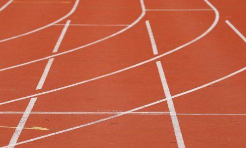 SUL:n hallitus vahvisti valiokuntien kokoonpanon ja vuoden 2023 SM-kilpailut