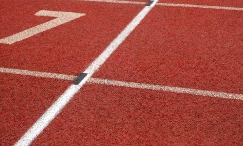 Urheilijoiden Ammattienedistämissäätiön opiskeluapurahojen haku on käynnissä