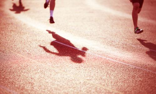 SUL:n linjaukset kilpailu-, harjoitus-, leiritys- ja koulutustoimintaan – voimassa toistaiseksi