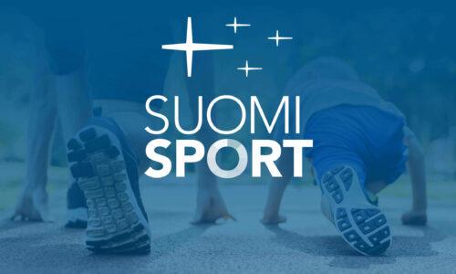 Suomisport-etäkoulutus SUL:n seuroille 3. toukokuuta – tarjolla myös Suomisport-webinaareja