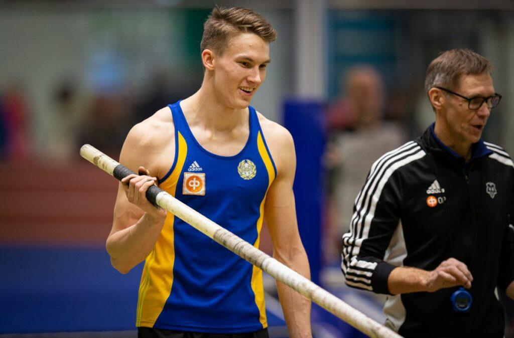 Mikko Paavola