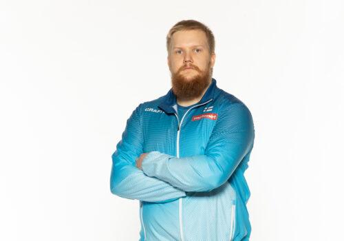Liipola hakee hyvää avausta olympiakesälle – Heittocupissa yhdeksän suomalaista – Katso starttilistat