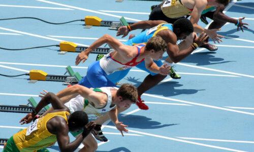 Espoo on yleisurheilun alle 23-vuotiaiden EM-kilpailujen isäntäkaupunki 2023