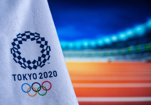 Vaasan olympiarankingkilpailussa jaetaan mestaruuskisan pisteet – lajiohjelma julkaistu