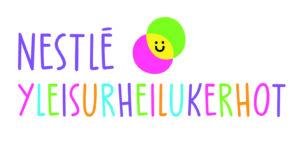 Nestlé_yleisurheilukerhot_logo